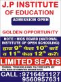 10th & 12th from nios board admission open -Classes-Continuing Education-Gurgaon
