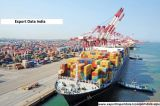 Export Data – Track the Shipment of The Opponents-Services-Other Services-Delhi