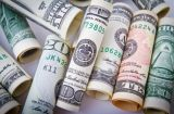 BUY BEST COUNTERFEIT MONEY ONLINE-Services-Other Services-Boston
