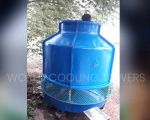 Cooling Tower Manufacturers in India - FRP Cooling Towers-Services-Other Services-Coimbatore