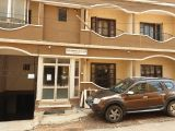 Horamavu main raod6 Bhk flat no brokerage furnished  -Real Estate-For Sell-Flats for Sale-Bangalore