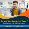 DIVINE CLAT STUDY - CLAT Coaching Institutes in Chandigarh-Classes-Other Classes-Chandigarh