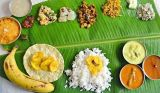 Significance of Catering in a Wedding -Events-Party Events-Bangalore