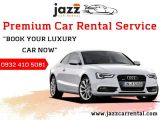 Car Rental in Goa By Jazz Car Rental-Services-Travel Services-Goa