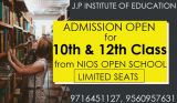 Nios admission 2021 april session for in bhondsi-Classes-Continuing Education-Gurgaon