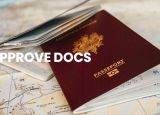 Get Passport any Passport from any Country-Services-Other Services-Boston