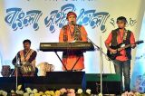 Proyas Folk band in Kolkata-Events-Classic & Cultural-Kolkata