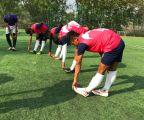 Football Coaching academy in Bangalore-Classes-Sports & Wellness Classes-Bangalore