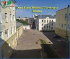 Orel State Medical University in Russia-Jobs-Education & Training-Indore