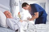 Experienced Nursing Services 24hrs-Services-Home Services-Bangalore