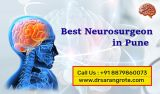 famous Pediatric Neurosurgeon in Pune-Services-Health & Beauty Services-Pune