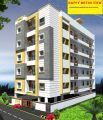 Happy Metro View-Homes-Residential-Sell-Bangalore