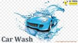 Car Cleaning: Best Car Wash In Your City-Services-Automotive Services-Delhi