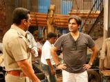 Dabangg 3 Movie First Day Box Office Collection-Events-Other Events-Jaipur