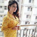 BANDRA HIGH PROFILE ESCORT SERVICE INDEPENDENT CALL GIRL IN -Services-Other Services-Mumbai