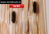 Buy Best Bamboo Toothbrush in India – Terrabrush.in-Services-Health & Beauty Services-Health-Chennai