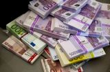 Buy Fake Euro Banknotes Online-Services-Insurance & Financial Services-Ahmedabad