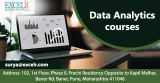 Data Analytics Courses-Services-Other Services-Pune