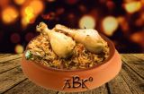Biryani In Mohali, Biryani, Biryani In Chandigarh, Biryani-Services-Other Services-Chandigarh