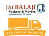 Packers and Movers in Mumbai-Services-Moving & Storage Services-Mumbai