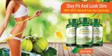 Lose Stubborn Belly Fat With Garcinia Cambogia Capsules-Services-Health & Beauty Services-Health-Gurgaon