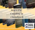 Best IAS Coaching in Chandigarh  - Chahal Academy-Classes-Other Classes-Chandigarh