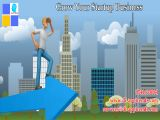 Best Digital Marketing Company in Bangalore-Services-Other Services-Bangalore
