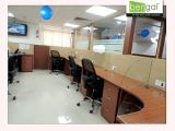 Avail Quality Interior Designing Service fromBengal Interior-Services-Real Estate Services-Kolkata