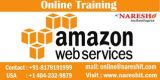 AWS ONLINE TRAINING – Naresh I Technologies-Classes-Other Classes-Hyderabad