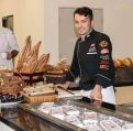 Professional Bakery Courses and Baking Classes in Delhi-Classes-Continuing Education-Gurgaon