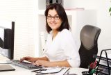 Receptionist,assistant hotel supervisor wanted-Jobs-Hospitality Tourism & Travel-Ajmer