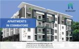Apartments for Sale in Coimbatore -Services-Real Estate Services-Coimbatore