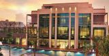 DLF Crest in Sector 54, Gurgaon | 3/4 BHK Flats for Sale-Homes-Residental-Sell-Gurgaon