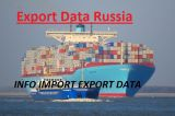 Water Pur Import Data: Get Detailed Shipping Details-Services-Office Services-Bangalore