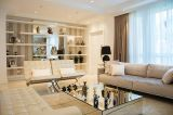 Home Interior Designers in Chennai-Events-Other Events-Chennai