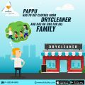Laundry I Dhobilite.com-Services-Other Services-Noida