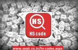 HS Codes Online-Services-Other Services-Delhi
