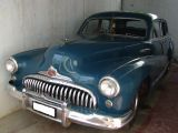 BUICK VINTAGE AND CLASSIC CARS KERSI SHROFF AUTO DEALER-Vehicles-Cars-Other Cars-Mumbai