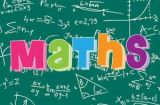 IB Math Online Course For NRI student-Classes-Continuing Education-Noida