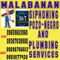 malabanan siphoning septic tank and declogging sevices-Services-Home Services-Goa