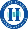 Homeocare International in Bidar - Homeopathy Clinic-Services-Health & Beauty Services-Health-Bangalore
