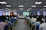 PGDM colleges in Hyderabad  -Classes-Continuing Education-Hyderabad