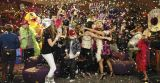 Best New Year Packages 2020 for New Year Celebrations-Events-Other Events-Delhi