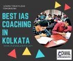 Best IAS Coaching in Kolkata | Chahal Academy -Classes-Other Classes-Kolkata
