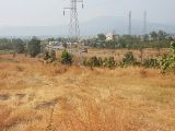 Reliance MET-Real Estate-For Sell-Land for Sale-Gurgaon