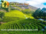 kerala tour packages | tour packages in kerala | kerala pack-Services-Travel Services-Delhi