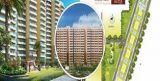 Pyramid Midtown Affordable Sector 59-Homes-Residental-Sell-Gurgaon