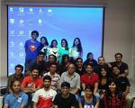 Join Fellow Program in Management at MICA Ahmedabad-Classes-Continuing Education-Ahmedabad