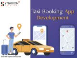 Get Readymade or Desire Built Taxi Booking App From Expert-Services-Computer & Tech Help-Jaipur