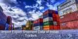 Export and Import Data Bank: A Source of Trade Statistics!-Services-Other Services-Delhi
